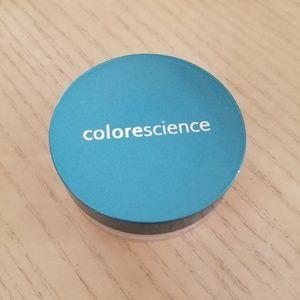 Colorscience